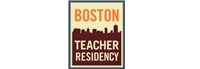 Boston Teacher Residency (BTR)