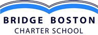 Bridge Boston Charter School
