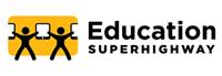 EducationSuperHighway