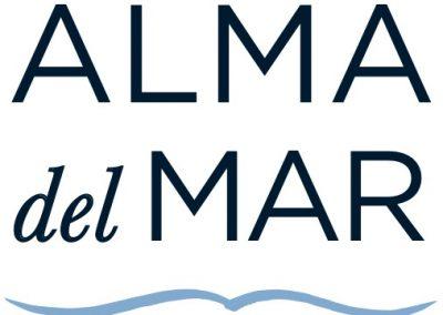 Alma del Mar Charter School
